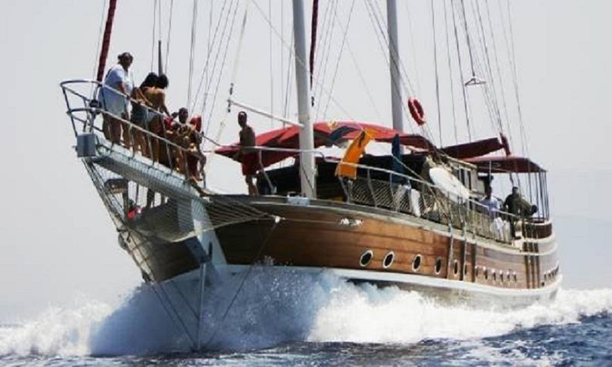Yachts for Sale, Boats for Sale, Gulets for Sale, Buy Yacht, Buy Boat, Purchase Yacht, Purchase Boat, Second Hand Yachts for Sale, Second Hand Boats for Sale